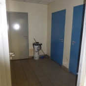 Vente local commercial St quentin 76000€ - Photo 5