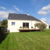 Vente maison / villa Fay de Bretagne