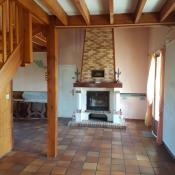 vente Maison / Villa 5 pièces Pontgibaud
