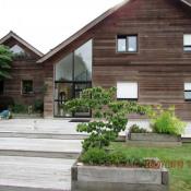 vente Maison / Villa 6 pièces Lanvallay