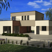 Maison 4 pièces + Terrain Verrières-le-Buisson