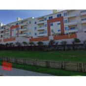 Oeiras, Appartement 3 pièces, 100 m2