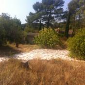 Terrain 400 m² Toulon (83200)