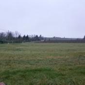Terrain 1600 m² Vélines (24230)
