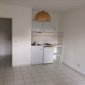 Rental apartment Aix en provence 710€cc - Picture 1