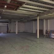 Bagneux, 630 m2