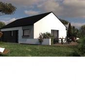 vente Maison / Villa 4 pièces Plérin