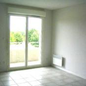 Pineuilh, Appartement 2 pièces, 34,82 m2