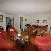 Sale apartment Frejus 208000€ - Picture 3