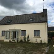 vente Maison / Villa 4 pièces La Motte