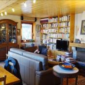 Vente de prestige maison / villa Les Allues