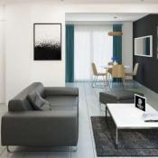 Maison 3 pièces + Terrain Courtry