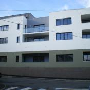 location Appartement 2 pièces Saint Brieuc