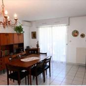 Береговое, квартирa 4 комнаты, 88 m2