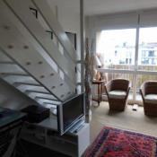 location Appartement 5 pièces Saint-Cloud