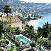 vente Maison / Villa 7 pièces Roquebrune-Cap-Martin