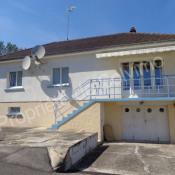 vente Maison / Villa 5 pièces Choisy Au Bac