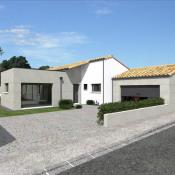 Maison 6 pièces + Terrain Château-Thébaud