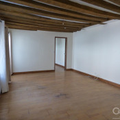 Andrésy, Wohnung 2 Zimmer, 51,96 m2