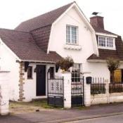 vente Maison / Villa 5 pièces Cucq