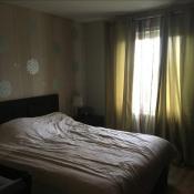 Sale house / villa 13 km de sens 160000€ - Picture 7