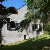 vente Maison / Villa 10 pièces Parmain