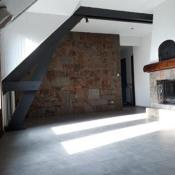 Billère, Appartement 3 pièces, 88 m2