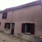 Vente maison / villa Le Chatelet En Brie