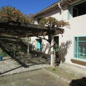 vente Maison / Villa 10 pièces St Chinian