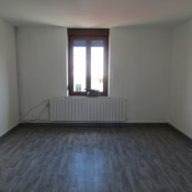 Location appartement Yutz