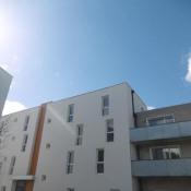 Lomme, Appartement 3 pièces, 62 m2