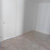 location Appartement 2 pièces Saint Chamond
