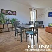 Vente maison / villa La tour du pin 178000€ - Photo 2