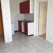 Nancy, Wohnung 2 Zimmer, 31,44 m2