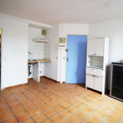 location Appartement 1 pièce Bougival