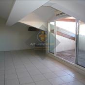 Rental apartment Sete 730€ +CH - Picture 2