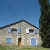 vente Maison / Villa 7 pièces Saint-Philippe-d'Aiguille