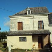 location Maison / Villa 4 pièces Secteur Savigny