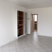 location Appartement 3 pièces Malakoff