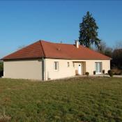 Vente maison / villa Pouilly en Auxois