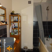 Sale apartment St brieuc 92394€ - Picture 6