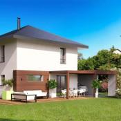 Maison  + Terrain Lovagny