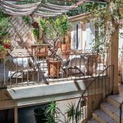 vente Maison / Villa 6 pièces Marseille 8ème