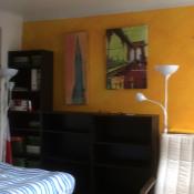 Sale apartment Paris 20ème 180000€ - Picture 5