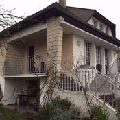 vente Maison / Villa 9 pièces Compiegne