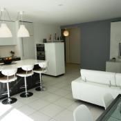 Saint Genis Laval, Appartement 5 pièces, 101 m2