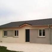 Maison avec terrain Verdun-sur-Garonne 85 m²