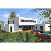 1 Montcony 150 m²