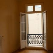 vente Maison / Villa 4 pièces Bergerac