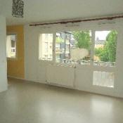 Lisieux, Studio, 35 m2